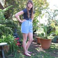 Bow_shorts_3_lomo_listing