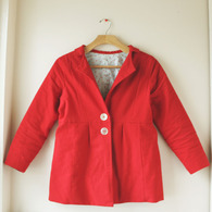 Redcoat04_listing