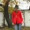 Redcoat01_grid