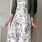 Floral_dress_grid