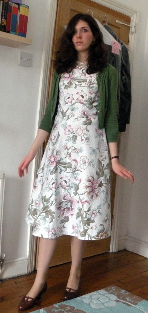 Floral_dress_large