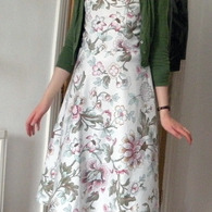 Floral_dress_listing
