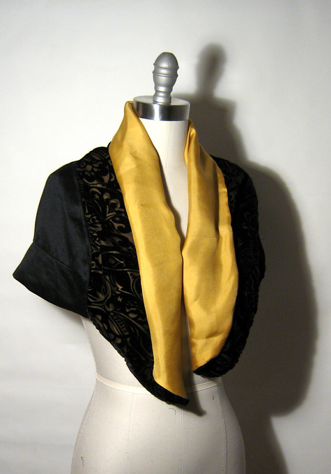 Upcycledshawl1_large