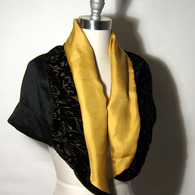 Upcycledshawl1_listing