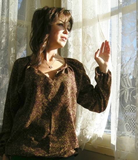 Paisley_top_760_large