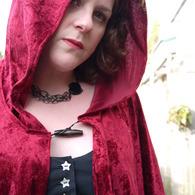 Halloween_2010_046_listing