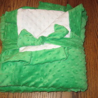 Green_blanket_listing
