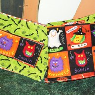 Trick_or_treat_094_listing