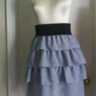 Grey_tiered_skirt_listing