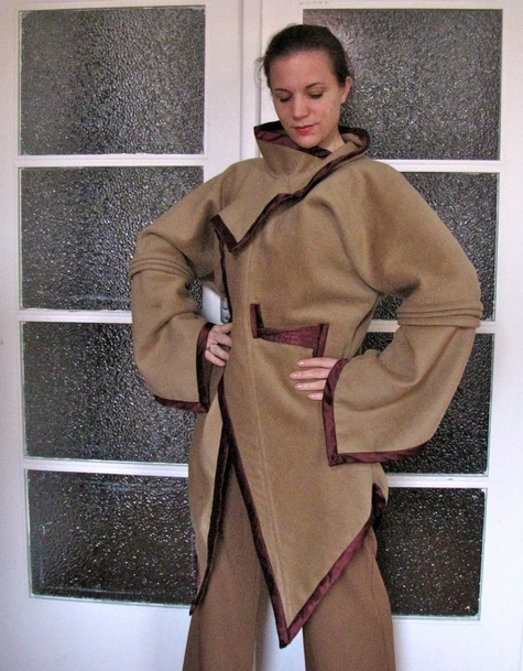 Wearable_blanket_1_large