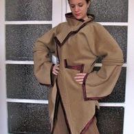 Wearable_blanket_1_listing