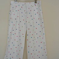 Dotty_pants_front_listing