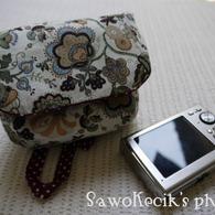 Camera_listing