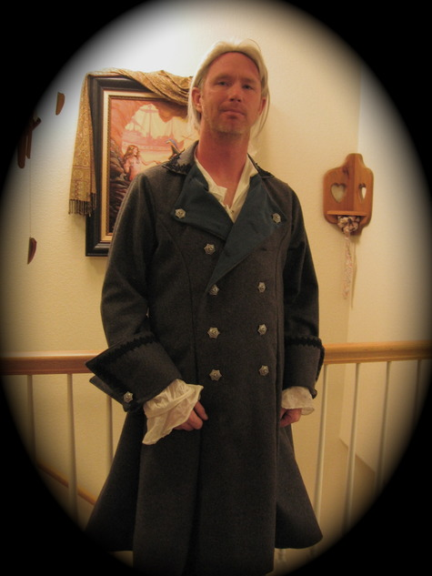Adams_coat_06_large