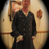 Adams_coat_06_listing