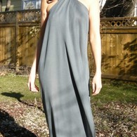 Infinity_dress_1_760_listing