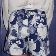 Floral_shorts_listing