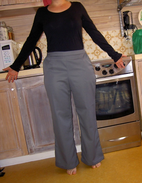 Grey_trousers_011_large