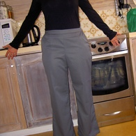 Grey_trousers_011_listing
