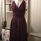 Dresses_001_grid