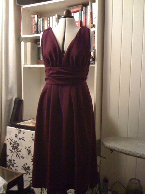 Dresses_001_large