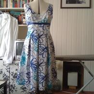 Dresses_005_listing