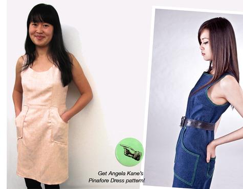 Angela_kane_project_large