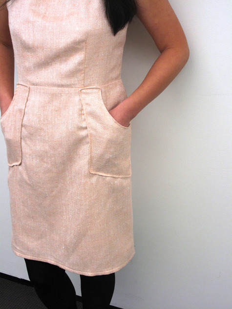 Pinafore_2_large