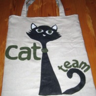 Cat1_listing