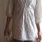 Tunicwear_grid