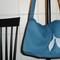 Handbag2_grid