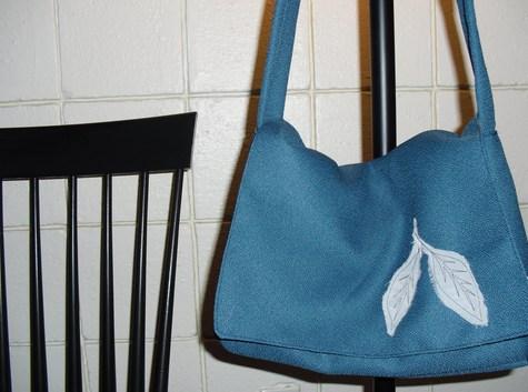 Handbag2_large