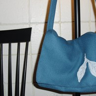 Handbag2_listing