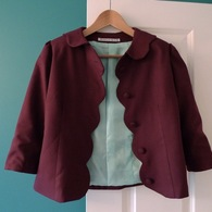 Jacket1_listing