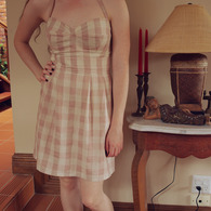 Table-cloth-dress-1_listing