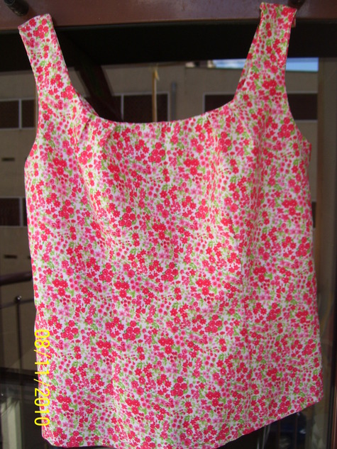 Floral_blouse_done_2__large
