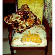 Chair2_listing