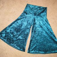 Tealvelvetdancepants1_listing