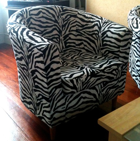 Fauteuil_large
