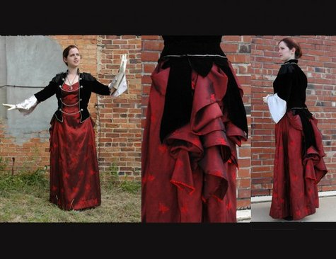 Victorian_ball_gown_large