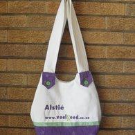 Alstie_1_listing
