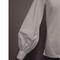 Poetic_dress_2-_sleeve_grid