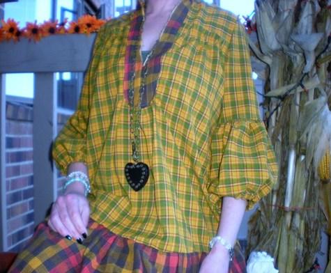 Plaid_dress_044_large