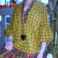 Plaid_dress_044_listing