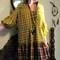 Plaid_dress_039_grid