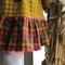 Plaid_dress_035_grid