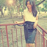 Black_skirt_listing
