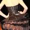 Amy_dress_5_grid