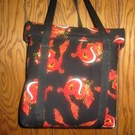 Grocery_bag_003_listing