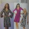 Butterick5454_env_grid